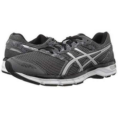 asics Gel-Excite 4 Running Shoe both side