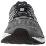 ASICS GEL Excite 4  Running Shoes