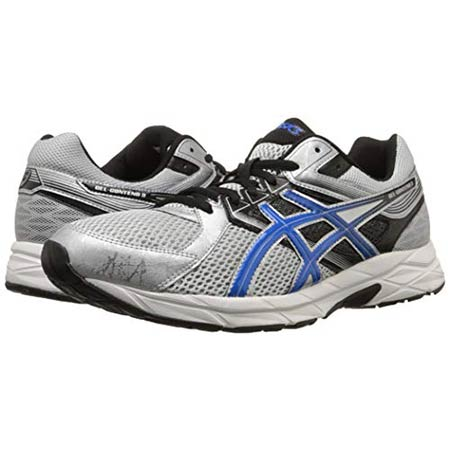 asics gel-contend 3 both side
