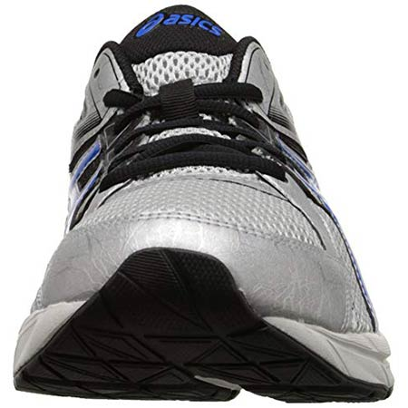 asics gel-contend 3 front side