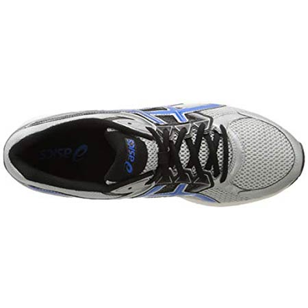 asics gel-contend 3 upper side