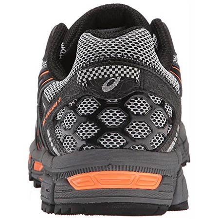 asics-mens-Gel-Kahana-8-Running-Shoe back side