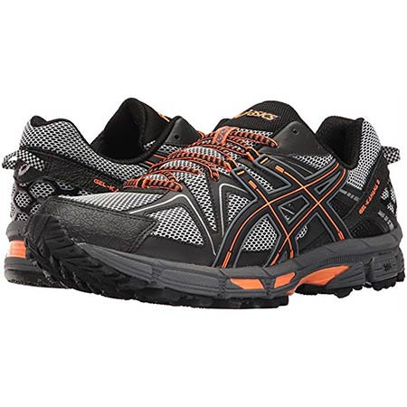 asics-mens-Gel-Kahana-8-Running-Shoe both side