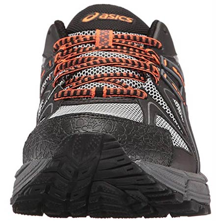 asics-mens-Gel-Kahana-8-Running-Shoe front side