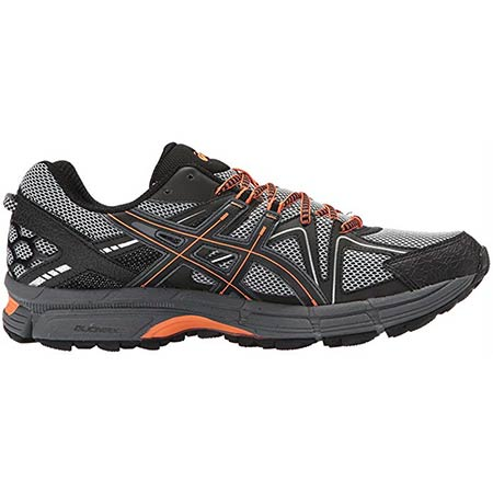 asics-mens-Gel-Kahana-8-Running-Shoe left side