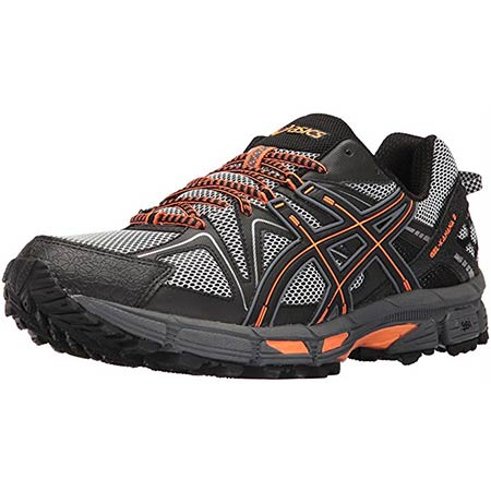 asics-mens-Gel-Kahana-8-Running-Shoe right side