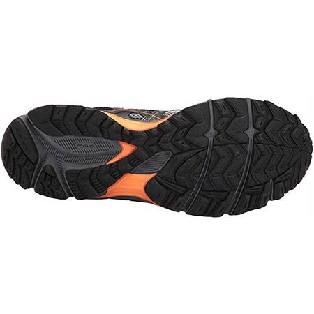 asics-mens-Gel-Kahana-8-Running-Shoe sole