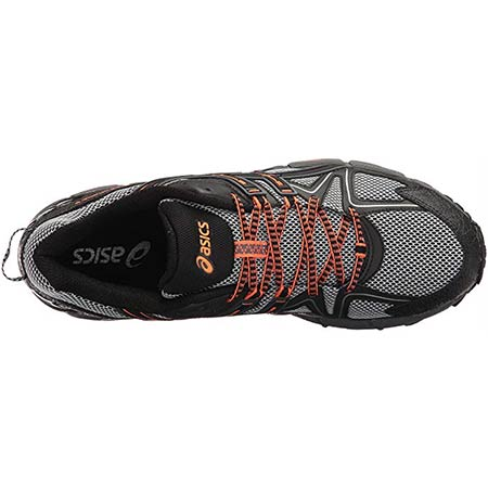 asics-mens-Gel-Kahana-8-Running-Shoe upper side