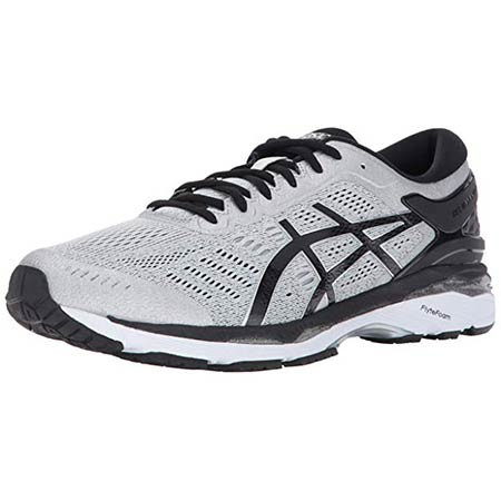 asics mens gel-Kayano 24 Running-Shoes right side