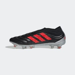 Copa_19+_Firm_Ground_Cleats_Black_F35514_06_standard