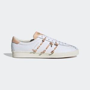 HS_Lacombe_Shoes_White_EE6015_01_standard