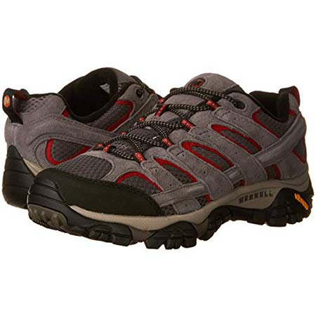 Merrell-Men-Moab-2-Vent-Hiking-Shoe both side
