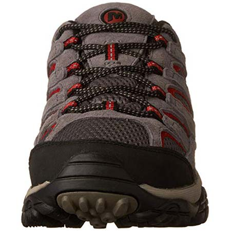 Merrell-Men-Moab-2-Vent-Hiking-Shoe front side