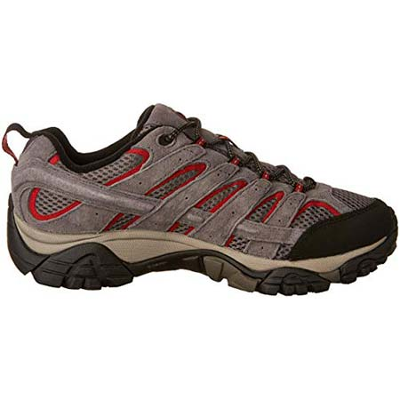 Merrell-Men-Moab-2-Vent-Hiking-Shoe left side