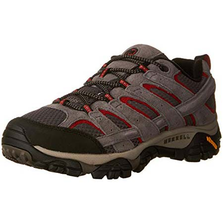 Merrell-Men-Moab-2-Vent-Hiking-Shoe right side