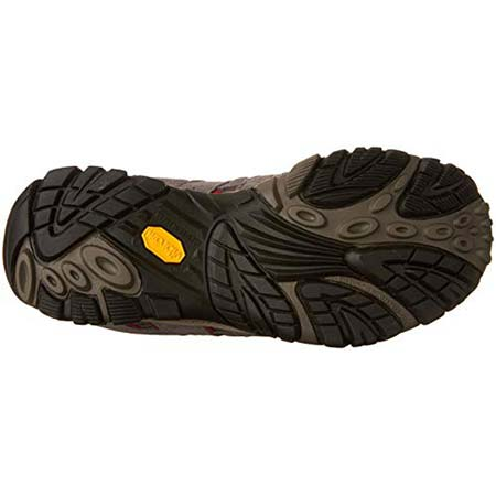 Merrell-Men-Moab-2-Vent-Hiking-Shoe sole