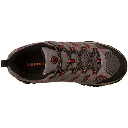 Merrell-Men-Moab-2-Vent-Hiking-Shoe upper side
