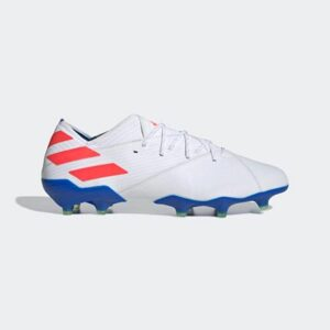 Nemeziz_Messi_19.1_Firm_Ground_Cleats_White_F34402_01_standard