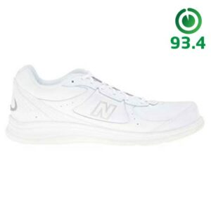 New Balance Men MW577