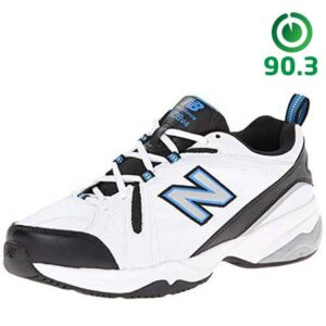 New Balance Men Mx608