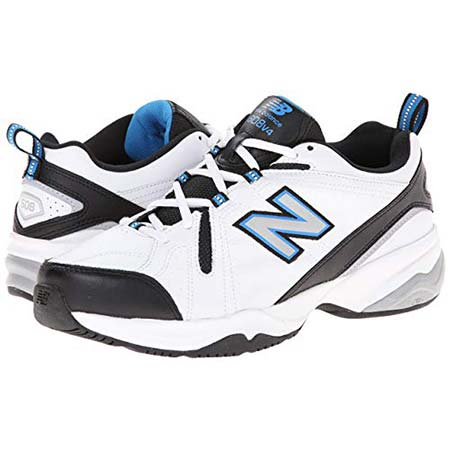 New Balance Men Mx608v4 both side