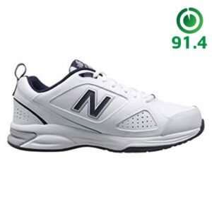 New Balance Men Mx623