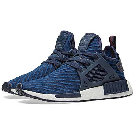 adidas originals Men NMD_xr1 front side