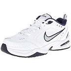 nike men air monarch Iv