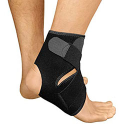 Bracoo-Ankle-Support,-Compression-Brace-for-Arthritis,-Pain-Relief,-Sprains
