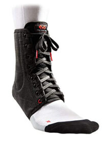 Mcdavid-Ankle-Brace,-Ankle-Support,-Lace-up-Ankle-Brace,-Ankle-Support-Brace-for-Ankle-Sprains