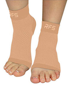 Plantar-Fasciitis-Foot-Compression-Sleeves-for-Injury-Rehab-&-Joint-Pain.-Best-Ankle-Brace---Instant-Relief-&-Support-for-Achilles-Tendonitis