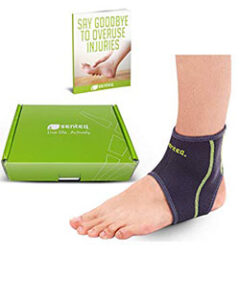 SENTEQ-Ankle-Brace---Provides-Support,-Compression-and-Pain-Relief.