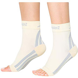 compressionZ-Plantar-Fasciitis-Socks---Compression-Foot-Sleeves