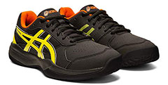 ASICS Gel Game 7 GS Kid Shoe