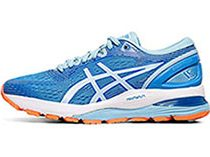ASICS Women Gel-Nimbus 21 Shoe