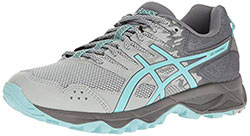 ASICS-Women-Gel-Sonoma-3-Trail-Runner
