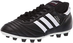 Adidas Copa Mundial Cleats Men Shoe