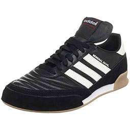 Adidas Performance Men Shoe