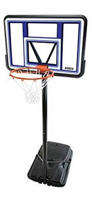 Lifetime-Portable-Basketball-System