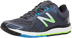 New-Balance-Mens-1260V7-Running-Shoe