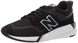 New Balance Women Shoe