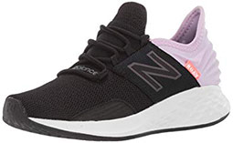New Balance Women Roav V1 Fresh Foam Shoe