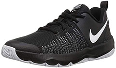 Nike-Men-Air-Monarch-Iv-Cross-Trainer