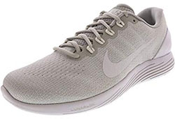Nike-Men-Lunarglide-9-Running-Shoe