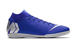 Nike Men Superfly Shoe