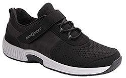 Orthofeet-Comfortable-Orthopedic-Diabetic-Walking