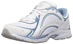 Ryka Women Sky Shoe