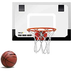 SKLZ-Pro-Mini-Basketball-Hoop-with-Ball