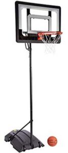 SKLZ-Pro-Mini-Hoop-Basketball-System-with-Adjustable-Height-Pole-and-7-Inch-Ball