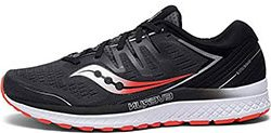 Saucony-Mens-Guide-ISO-2-Road-Running-Shoe
